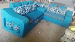 masterpiece sofa buy or sell brand new home furniture at With homemaker furniture in nepal