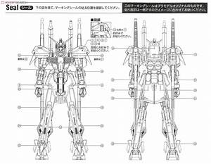 Re  100 Gundam Mk