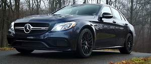 Mercedes C63 Amg 2016 Prix : 2016 mercedes benz amg c63 s impresses consumer reports ~ Medecine-chirurgie-esthetiques.com Avis de Voitures