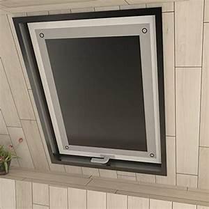 Dachfenster Sonnenschutz Saugnapf : sonnenschutz saugnapf dachfenster test november 2019 ~ Watch28wear.com Haus und Dekorationen