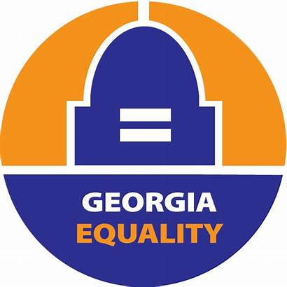 Equality Georgia Student Trans Rights Gender Legal