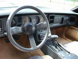 Find Used 1986 Pontiac Firebird Trans Am In Breinigsville
