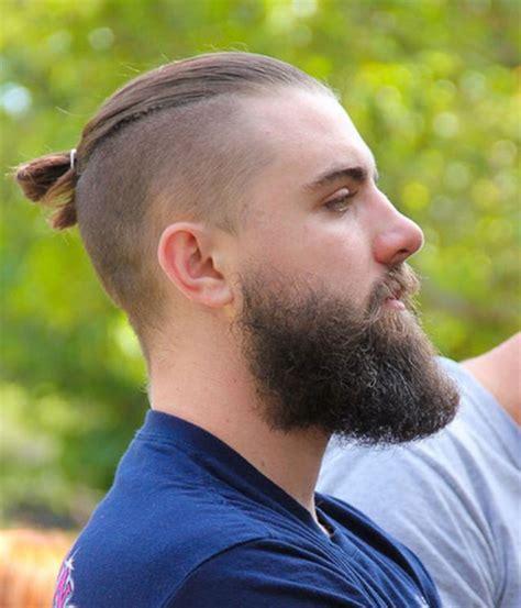 mens latest hairstyles haircuts shanilas corner
