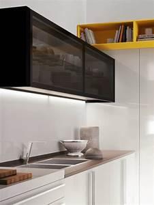 meuble de cuisine 20 exemples de mobiliers utiles With elements haut de cuisine