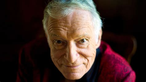 Playboy founder, Hugh Hefner dies at age 91 - ABC11 ...