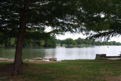 1000 images about things to do in and around kerrville on