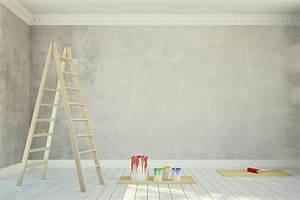 Alternative Zum Tapezieren : tapezierarbeiten in graz der maler maihold gmbh ~ Markanthonyermac.com Haus und Dekorationen