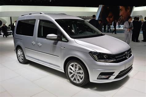 vw minivan 2015 100 volkswagen minivan 2015 2015 volkswagen tiguan