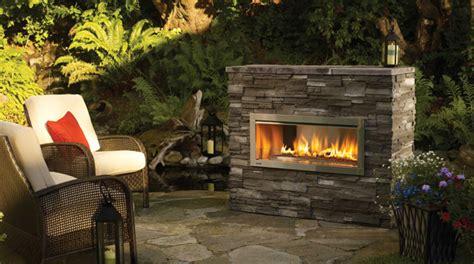 fireplaces unlimitedoutdoor living