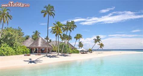 amaca sul mare magnifica spiaggia alle maldive guarda tutte le foto