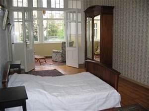 Tag Wohnen Görlitz : schlafzimmer ferienwohnung stilvoll wohnen in g rlitz ~ Orissabook.com Haus und Dekorationen