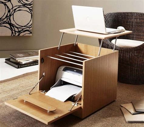 Office Desk Storage by Fetching Furniture Ideas For Small Spaces Fetching Smart