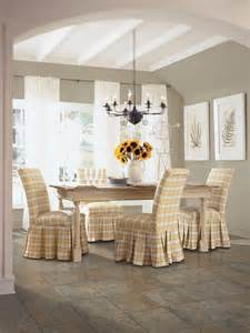 best flooring options for your dining room y 39 s way flooring