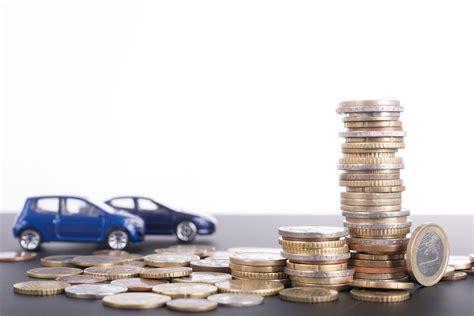 riester steuer rechner kfz steuer rechner 2019 187 kraftfahrzeugsteuer