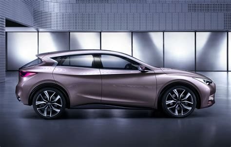 Mazda Kaan Future Concept 2 50 Images Hd Car Wallpaper
