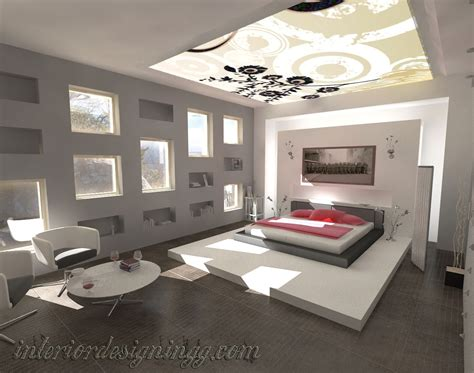 home decor interior design ideas bedroom interior design ideas home decoration decobizz com