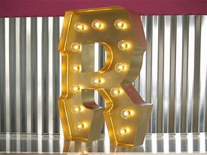 you don39t have to be royalty to get your name formed in With write your name in gold letters