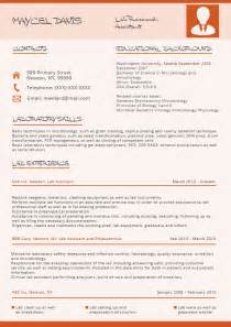 us resume format 2016 2016 resume trends how to make your resume stand out resume 2016