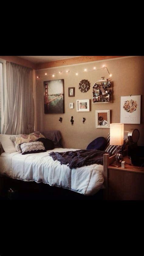 197 Best Neutral Dorm Room Images On Pinterest  Bedroom