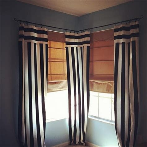 35 best images about curtains drapes on bay