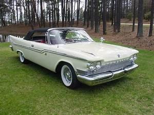 1959 Chrysler Windsor Parts