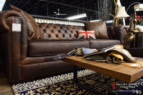 showroom valley direct furniture store  langley