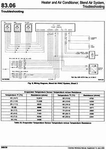 Excellent 2007 Freightliner M2 Wiring Diagram Freightliner