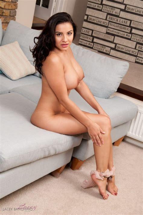 Beautiful Busty Naked Women By Lonewolf XVIDEOS COM