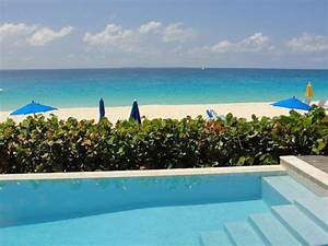 Anguilla Hotels: The Guide... Meads Bay