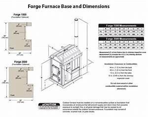 Central Boiler Forge