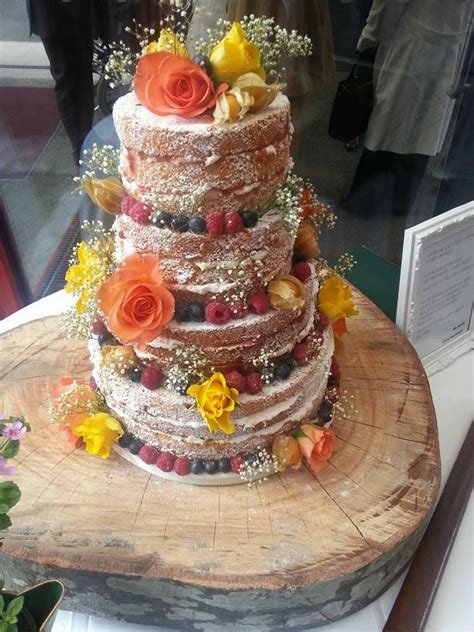 vanilla cake company wedding cakes images