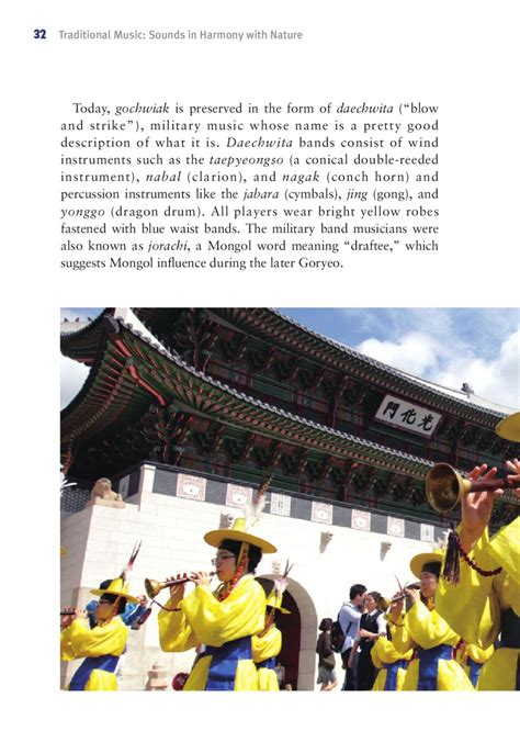 traditional   seoul selection issuu