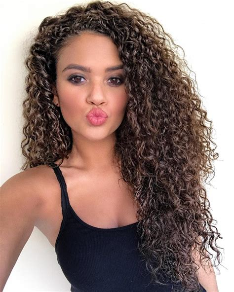 Madison Pettis Fappening Sexy (25 Photos) | #The Fappening