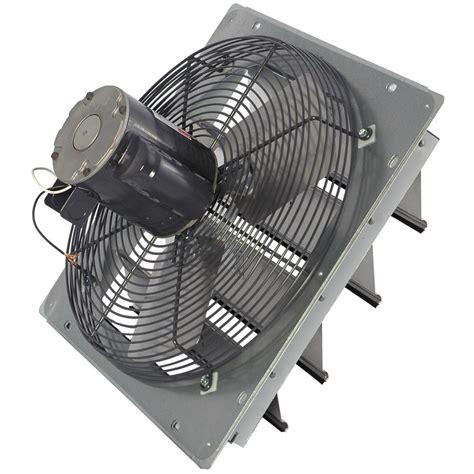 chimney exhaust fans cost dayton da 7f67 attic exhaust fan durable steel electric