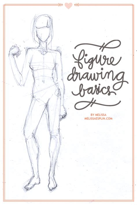 Learn To Sketch Fashion