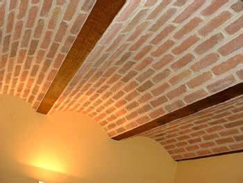 faux plafond chambre plafond vouté forum isolation cloisons plafonds