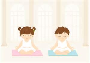 Yoga Baby Shower