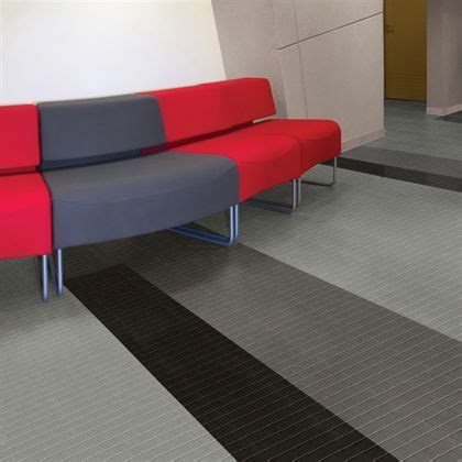 rubber flooring provided by mannington protective