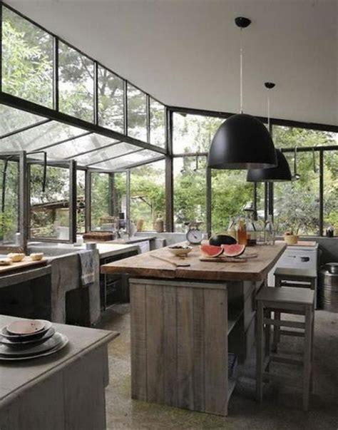 las diez cocinas mas hermosas jamas vistas  cual de