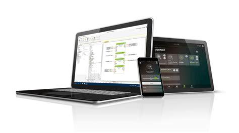 smart home installation partners grow  smart home
