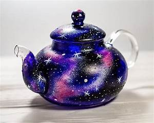 10, Unique, Teapots, And, Cute, Teapots, Steeped, In, Originality