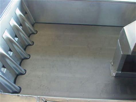 Aluminum Jon Boat Floor by Jon Boat Jon Boat Aluminum Floor
