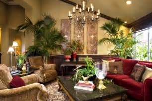 tropical living room design and decoration concepts decor advisor