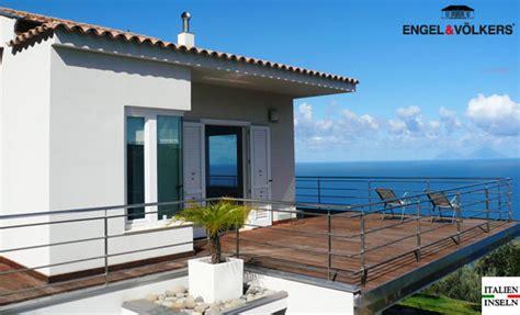 haus kaufen sizilien immobilien auf sizilien kaufen