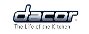 dacor appliance repair arlington