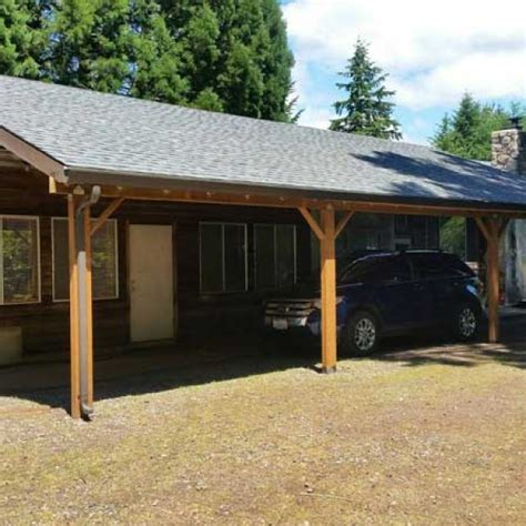 patio covers contractor deck awnings installation