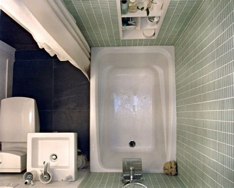 best sources for small bathroom renovations shopping
