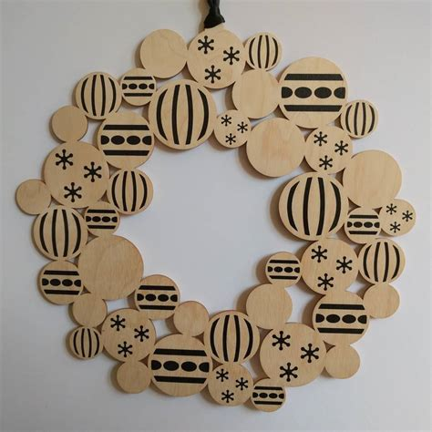 wooden wreath wreaths awesome wooden wreath interesting wooden wreath wood wreath ideas with wood and l