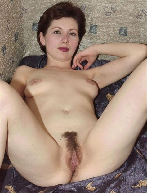 Mature Hairy Porn Pic Image 66238