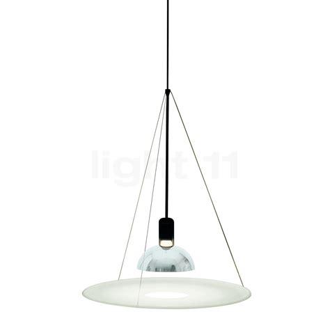 flos frisbi leuchtmittel flos frisbi esstischleuchte kaufen bei light11 de